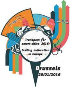 logo-ec-transport-for-smart-cities