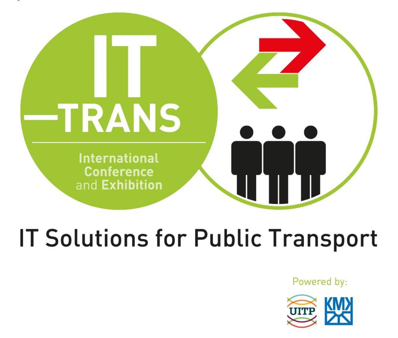 IT-TRANS-Logo