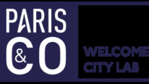 Workshop MASAI at Welcome City Lab, Paris