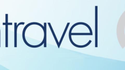 MASAI as an API provider for OpenTravel Virtual Hackathon