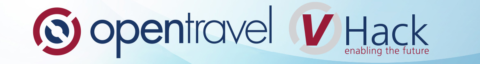 MASAI as an API provider for OpenTravel Virtual Hackathon