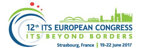 MASAI presented at ITS Europe 2017